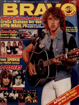 1979-10-04-bravo-cover