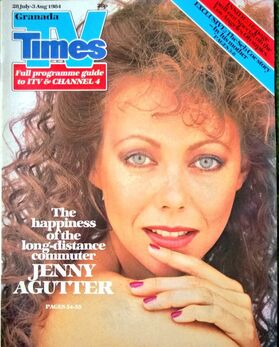 1984-07-28 TVt 1 cover