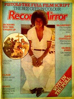 https://www.americanradiohistory.com/Archive-Record-Mirror/70s/77/Record-Mirror-1977-11-26