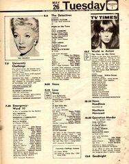 1964-05-26 TVT 2 listings
