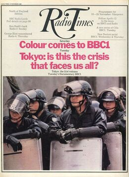 1969-11-13 RT 1 cover