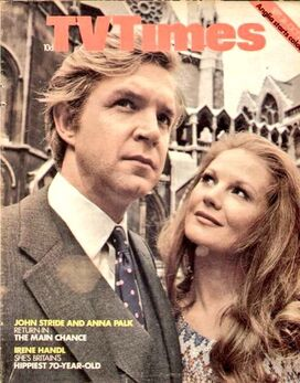 1970-09-26 TVT 1 cover