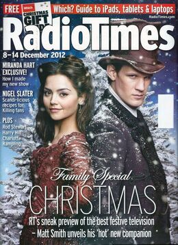 2012-12-08 Rt 1 cover DW