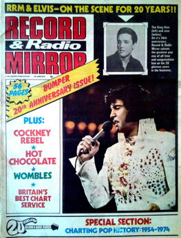 https://www.americanradiohistory.com/Archive-Record-Mirror/70s/74/Record-Mirror-1974-06-29