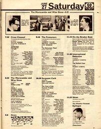 1964-06-27 TVT listings 2