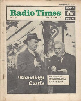 1967-02-18 RT 1 cover