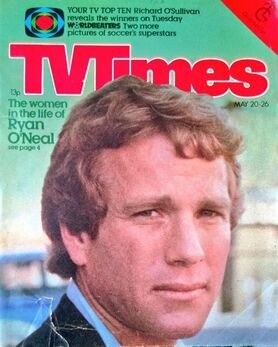 1978-05-20 TVT 1 cover