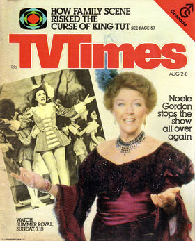 1980-08-02 TVT 1 cover