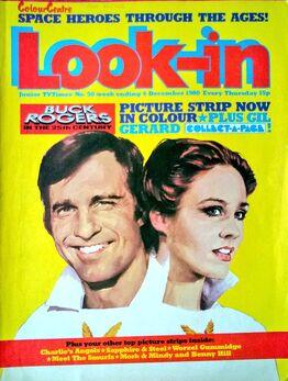 1980-12-06 Look-In (1)