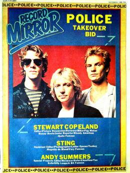 https://www.americanradiohistory.com/Archive-Record-Mirror/80s/80/Record-Mirror-1980-10-04