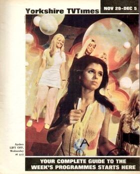 1969-12-03 TVT Lift Off Ayshea (1)