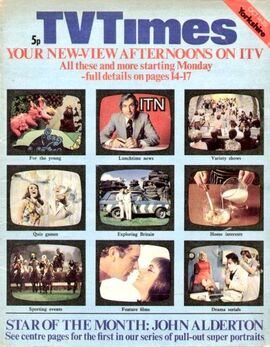 1972-10-14 TVT 1 cover