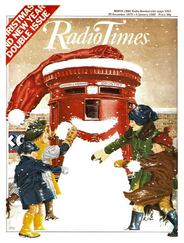 File:1979-12-22 Radio Times Cover.jpg