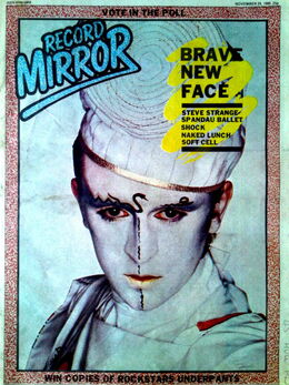 https://www.americanradiohistory.com/Archive-Record-Mirror/80s/80/Record-Mirror-1980-11-29