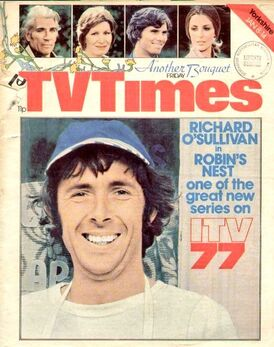 1977-01-08 TV Times 1