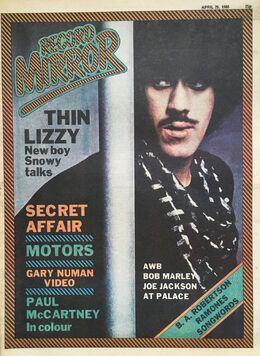 https://www.americanradiohistory.com/Archive-Record-Mirror/80s/80/Record-Mirror-1980-04-26