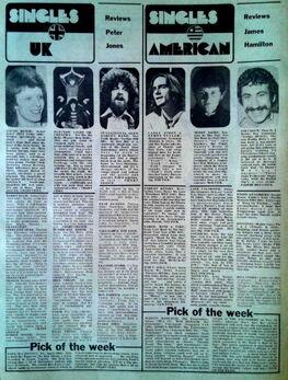 Record-Mirror-1974-02-23-15