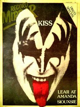 https://www.americanradiohistory.com/Archive-Record-Mirror/70s/78/Record-Mirror-1978-08-05