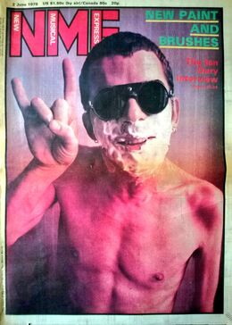 1979-06-02 NME (1)