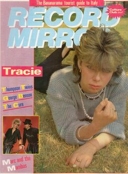 1983-07-16 RM 1 cover