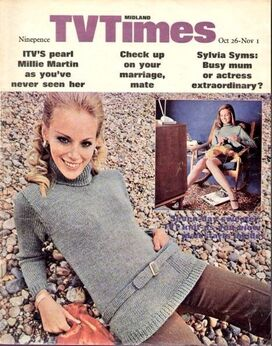 1968-10-26 TVT (1)