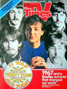 1987-05-30 TVT 1 cover