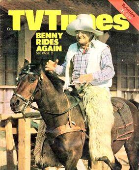 1975-12-13 TVT (1)