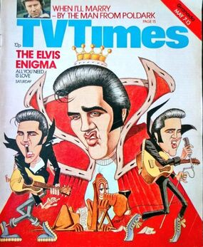 1977-05-07 TVT 1 cover
