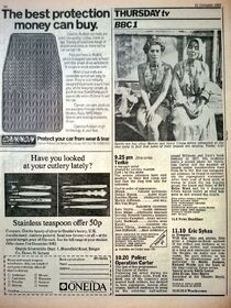 1982-10-21 RT (3)