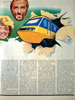 1985-08-02 RT R2 Railshow 2