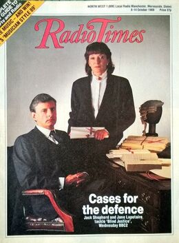 1988-10-08 RT 1 cover