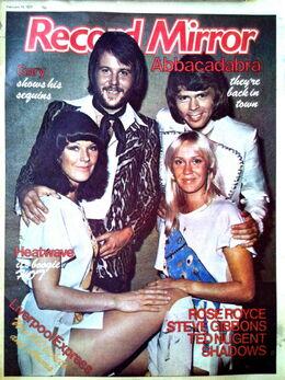 https://www.americanradiohistory.com/Archive-Record-Mirror/70s/77/Record-Mirror-1977-02-19