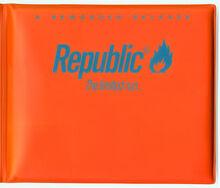 Republic The Limited Run