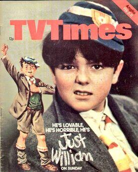 1977-02-05 TVT (1)