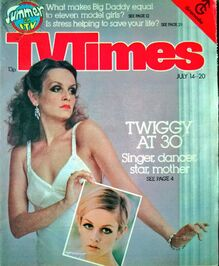 1979-07-14 TVT 1 cover
