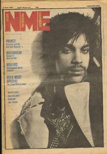 1981-06-06PRINCE NME