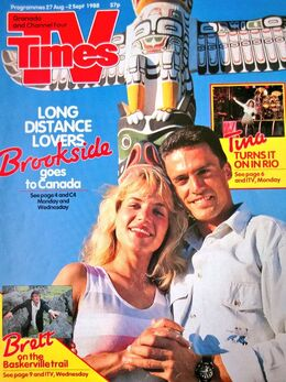 1988-08-27 TVT 1 cover