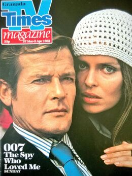 1982-03-27 TVT 1 cover