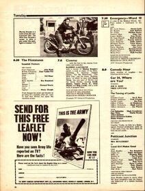 1964-09-22 TVT listings 2