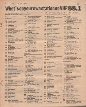 1968-02-14 RT Radio Brighton 3