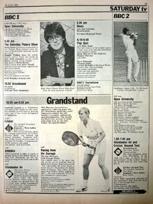 1984-06-30 RT 4 listings
