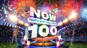 NOW 100 - Official TV Ad