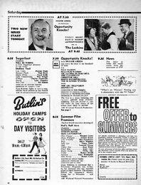 1964-07-04 TVT (8)