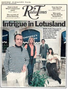 1972-04-22 RT 1 cover