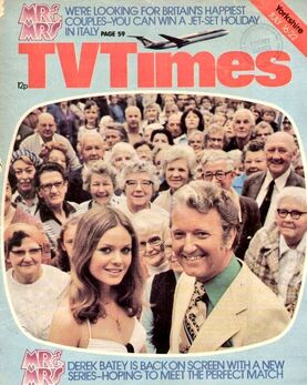1977-07-16 TVT 1 cover
