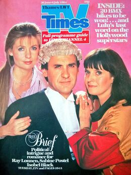 1984-06-30 TVt 1 cover