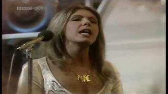 "Renaissance- ""Northern Lights"" (UK, 1978)"
