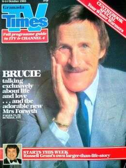 1983-10-08 TVT 1 cover