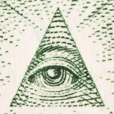 File:Illuminati.jpg