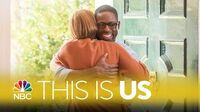 This Is Us - Season 2 First Look (Sneak Peek)